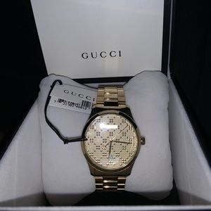 Gucci Timeless Women's edition